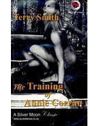 Training of Annie Corran - SMITH, TERRY