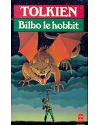Bilbo le Hobbit - J. R. R. Tolkien