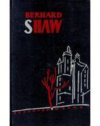 Selected Works - Plays - Shaw, Bernard