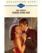 Fiancés d'une Nuit - Hamilton, Diana