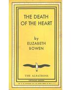 The Death of the Heart - Bowen, Elizabeth