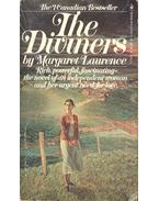 The Diviners - LAURENCE, MARGARET