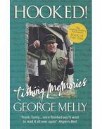 Hooked! - Fishing Memories - MELLY, GEORGE