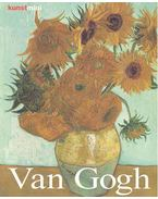 Vincent van Gogh - BEAUJEAN, DIETER