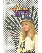 Hannah Montana -  Book of the Film -  Jane Chapman