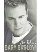 My Take - BARLOW, GARY