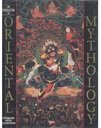 An Introduction to Oriental Mythology - WHITTAKER, CLIO