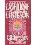 The Gillyvors - Cookson, Catherine