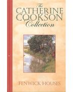 The Catherine Cookson Collection - Fenwick House - Cookson, Catherine