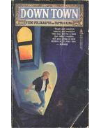 Down Town - POLIKARPUS VIIDO - KING, TAPPAN