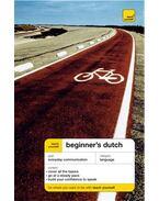 Teach Yourself Beginner's Dutch Book/CD Pack - QUIST, GERDI