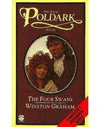Poldark - The Four Swans - Graham, Winston
