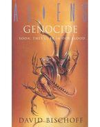 Genocide - Bischoff, David
