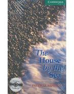 The House by the Sea - CD - Stage 3 - Lower-intermediate - ASPINALL, PATRICIA