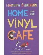 Home from the Vinyl Cafe - McLEAN, STUART