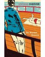 The Wapshot Chronicle - Cheever, John
