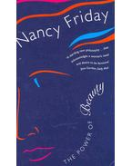 The Power of Beauty - Friday, Nancy
