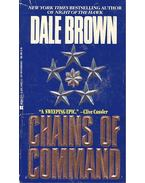 Chains of Command - Dale Brown