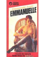 Emanuelle - Arsan, Emmanuelle