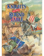 The Knights of the Round Table - BORTOLUSSI, L. A.