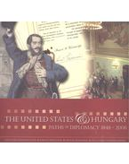 The United States & Hungary - SUSSER, MARC J.
