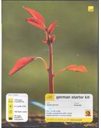 Teach Yourself German Starter Kit - SMITH, ELISABETH