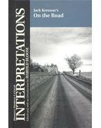 Jack Kerouac's On the road - BLOOM, HAROLD