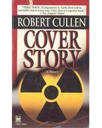 Cover Story - CULLEN, ROBERT