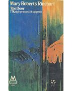 The Door - RINEHART, MARY ROBERTS