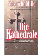 Die Kathedrale - Demille, Nelson