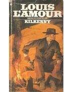Kilkenny - L'Amour, Louis