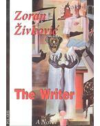 The Writer - ŽIVKOVIĆ, ZORAN