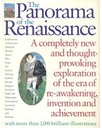 The Panorama of the Renaissance - The Renaissance in the Perspective of History - ASTON, MARGARET (ed)