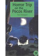Horror Trip on the Pecos River - Level 2 - DAVENPORT, PAUL