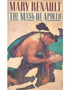 The Mask of Apollo - Renault, Mary
