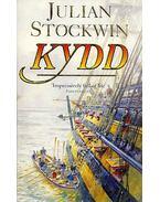 Kydd - STOCKWIN, JULIAN