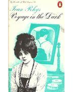 Voyage in the Dark - Jean Rhys