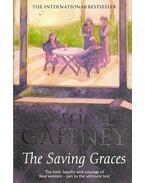 The Saving Graces - Gaffney, Patricia