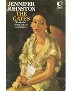The Gates - Johnston, Jennifer