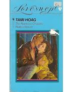 Reilly's Return - Hoag, Tami