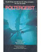 Poltergeist - James Kahn