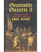 Grantville Gazette II - FLINT, ERIC
