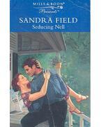 Seducing Nell - Field, Sandra