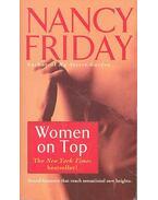 Women on Top - Friday, Nancy