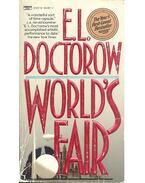 World's Fair - E. L. Doctorow
