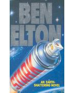 Stark - Ben Elton