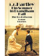 Ein Sommer in Brandham Hall - HARTLEY, L.P.