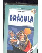 Dracula + CD - Stoker, Bram