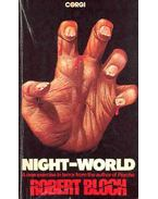 Night-World - Bloch, Robert