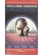Neuromancer - Gibson, William